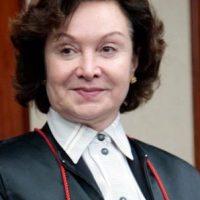 Nancy Andrighi