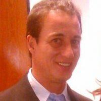 Depoimento Dr. Daniel Ogliari