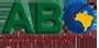 ABO-DF – Associação Brasileira de Odontologia – Seccional DF (Markt Club)