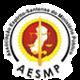 AESMP – Associação Espírito-Santense do Ministério Público
