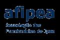 AFIPEA – Associação dos Funcionários do Instituto de Planejamento Econômico e Social (IPEA)