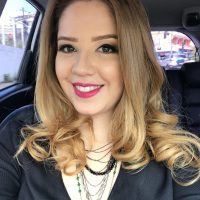 Cindy Bernardes