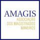 AMAGIS – Associação dos Magistrados Mineiros