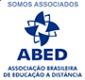 ABED – Associação Brasileira de Ensino a Distância