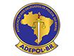 ADEPOL – Associação dos Delegados de Polícia do Brasil
