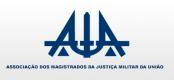 AMAJUM – Associação dos Magistrados da Justiça Militar da União