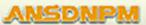 ANSDNPM – Associação Nacional dos Servidores do DNPM (Markt Club)