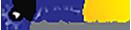 ANEinfra – Associação Nacional de Analistas de Infraestrutura
