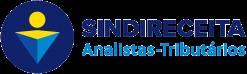 SINDIRECEITA – Sindicato Nacional dos Analistas – Tributários da Receita Federal do Brasil