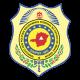 SINPRFMG – Sindicato dos Policiais Rodoviários Federais no Estado de Minas Gerais