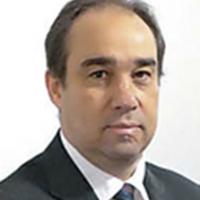 Depoimento Dr. Aizenaque de Carvalho