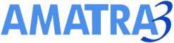AMATRA 3 – Associação dos Magistrados da Justiça do Trabalho 3ª região