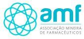 AMF – Associação Mineira de Farmacêuticos