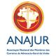 ANAJUR – Associação Nacional dos Membros das Carreiras da Advocacia-Geral da União