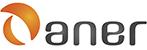ANER – Associação Nacional dos Servidores Efetivos das Agências Reguladoras Federais