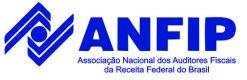 ANFIP – Associação Nacional dos Auditores Fiscais da Receita Federal do Brasil