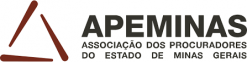 APEMINAS – Associação dos Procuradores do Estado de Minas Gerais