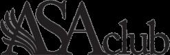 ASAclub – Clube de Benefícios