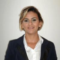 Depoimento Dra. Chirley Ferreira da Silva