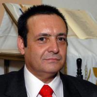 Dr. Clóvis Cortez Almeida