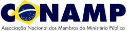 CONAMP – Associação Nacional dos Membros do Ministério Público
