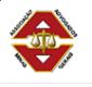 AAMG – Associação dos Advogados de Minas Gerais
