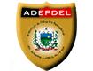 ADEPDEL – Associação de Defesa das Prerrogativas dos Delegados de Polícia Civil do Estado da Paraíba