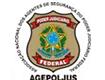 AGEPOLJUS – Associação Nacional do Agentes de Segurança do Poder Judiciário da União
