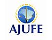 AJUFE – Associação dos Juízes Federais do Brasil