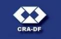 CRA DF – Conselho Regional de Administração do Distrito Federal
