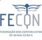 FECON – Federação dos Contabilistas de Minas Gerais