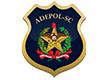 ADEPOL – SC – Associação dos Delegados de Polícia do Estado de Santa Catarina