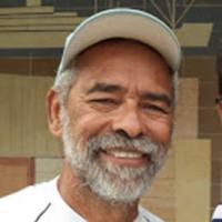 Depoimento Dr. Anastácio Campos