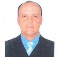 Dr. Gil Dutra
