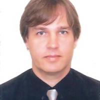 Dr. Ronaldo Marcatto