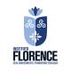 Instituto Florence de Ensino