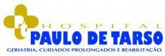 Hospital Paulo de Tarso