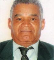 Depoimento Dr. José Oliveira