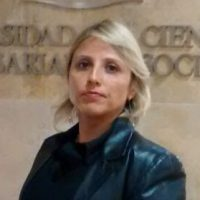 Depoimento Dra. Juliana Silvestre