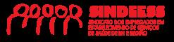 SINDEESS – Sindicato dos Empregados em Estabelecimentos de Saúde de BHte, Caeté, Vespasiano e Sabará
