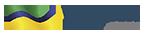 ASSECOR – Associação Nacional dos Servidores da Carreira de Planejamento e Orçamento (Markt Club)