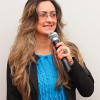 Depoimento Dra. Marli Andrade