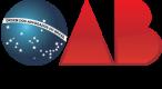OAB AM – Ordem dos Advogados do Brasil – Seção Amazonas