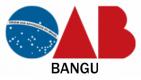 OAB RJ – Ordem dos Advogados do Brasil – 31ª Subseção Bangu