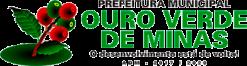 Prefeitura Municipal de Ouro Verde – Minas Gerais