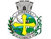 Prefeitura Municipal de Aimorés – MG