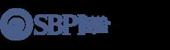 SBPI – Sociedade Brasileira de Psicanálise Integrativa