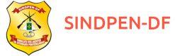 SINDPEN DF – Sindicato dos Agentes de Atividades Penitenciárias do Distrito Federal – BR – Distrito Federal