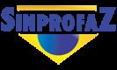 SINPROFAZ – Sindicato Nacional dos Procuradores da Fazenda Nacional