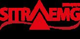 SITRAEMG – Sindicato dos Trabalhadores do Poder Judiciário federal no estado de Minas Gerais